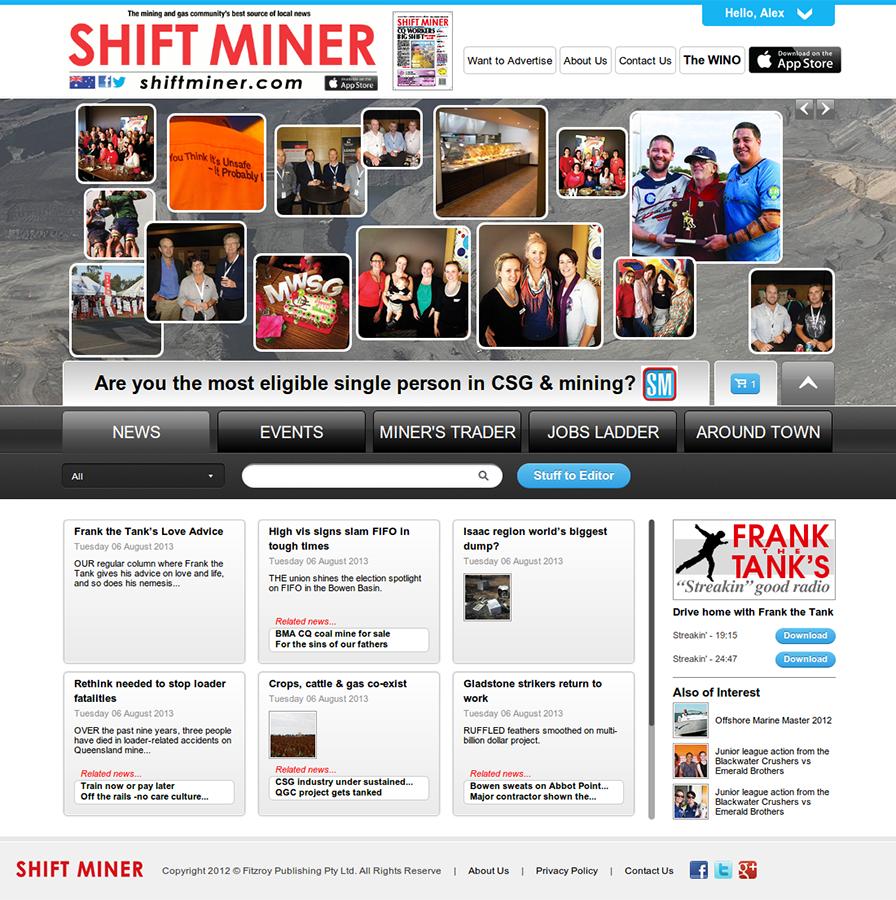 shift_miner_01_home