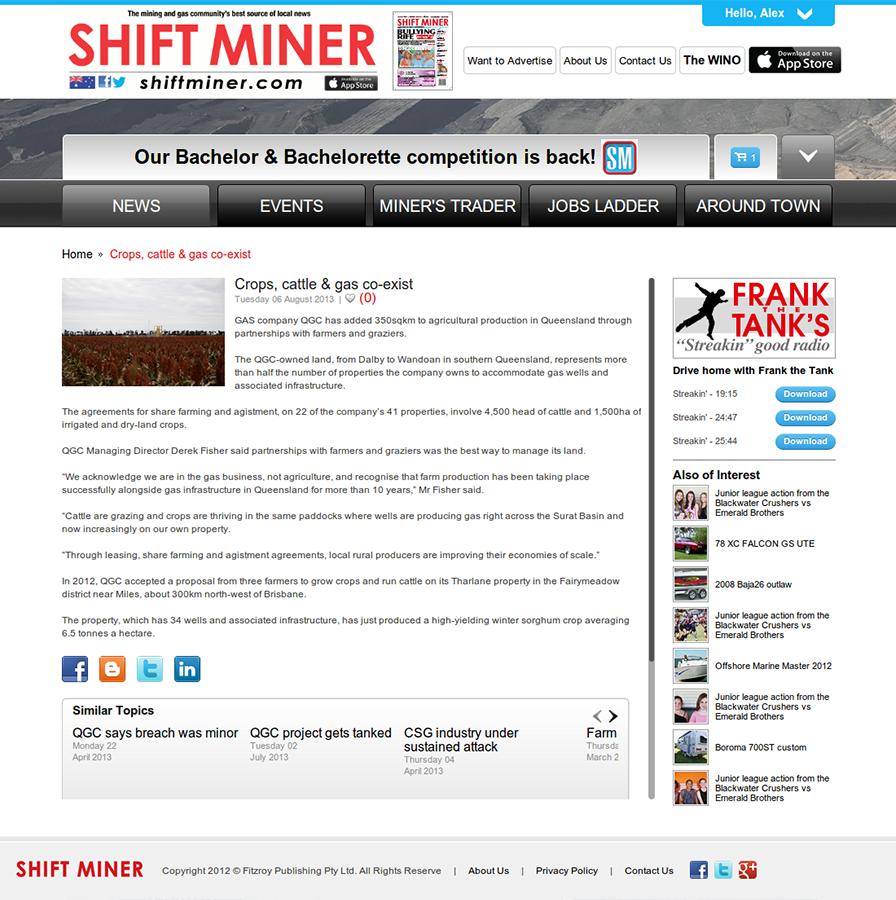 shift_miner_02_news_item