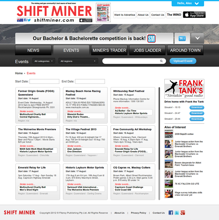 shift_miner_03_events
