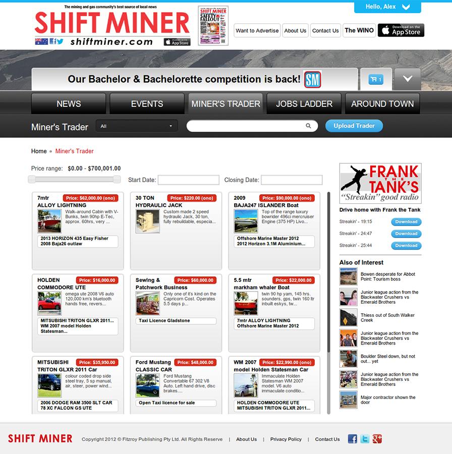 shift_miner_04_trader